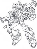 coloring-pages-transformers-24