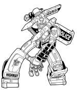 coloring-pages-transformers-25