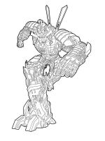 coloring-pages-transformers-26