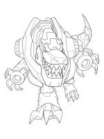 coloring-pages-transformers-29