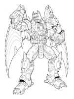 coloring-pages-transformers-3