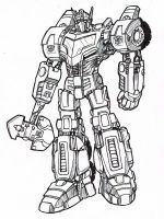 coloring-pages-transformers-30