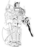 coloring-pages-transformers-31
