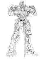 coloring-pages-transformers-32