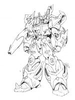 coloring-pages-transformers-33