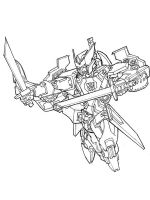 coloring-pages-transformers-34