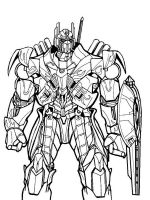 coloring-pages-transformers-35