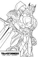 coloring-pages-transformers-36