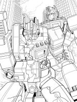 coloring-pages-transformers-38