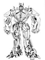 coloring-pages-transformers-39