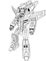 coloring-pages-transformers-4