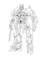 coloring-pages-transformers-40