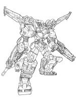coloring-pages-transformers-5