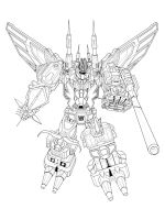 coloring-pages-transformers-6