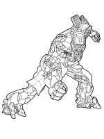 coloring-pages-transformers-7
