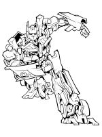 coloring-pages-transformers-8
