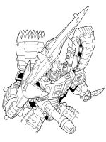coloring-pages-transformers-9