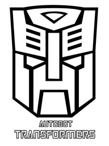 transformers-coloring-pages-1