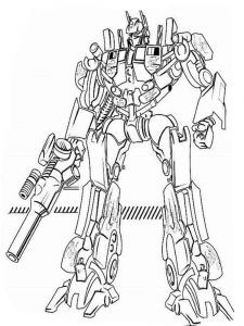 transformers-coloring-pages-10