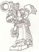 transformers-coloring-pages-13