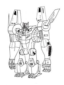 transformers-coloring-pages-14