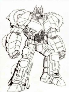 transformers-coloring-pages-16