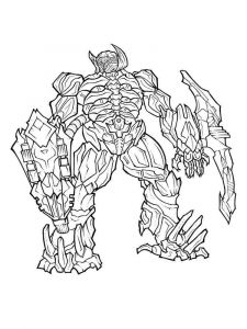 transformers-coloring-pages-18