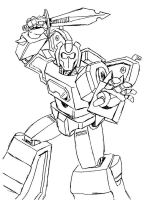 transformers-coloring-pages-22
