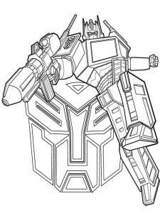 transformers-coloring-pages-25