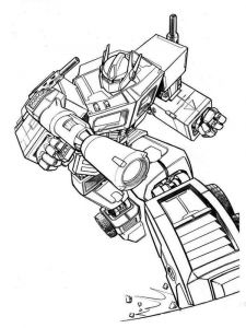 transformers-coloring-pages-26