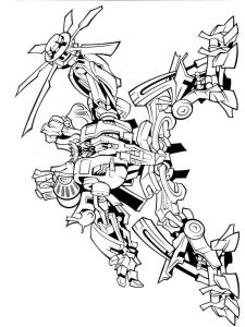 transformers-coloring-pages-28