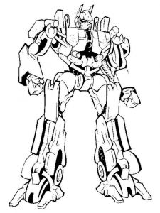 transformers-coloring-pages-33