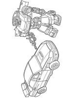 transformers-coloring-pages-34