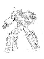 transformers-coloring-pages-35