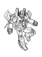 transformers-coloring-pages-36