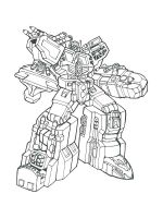 transformers-coloring-pages-38