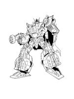 transformers-coloring-pages-39