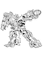 transformers-coloring-pages-4