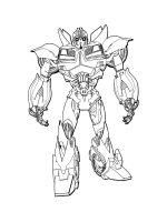 transformers-coloring-pages-40