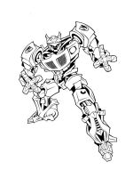 transformers-coloring-pages-41