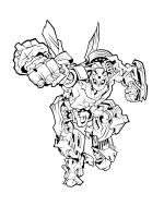 transformers-coloring-pages-42