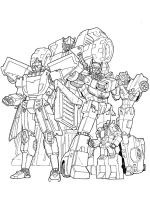 transformers-coloring-pages-43