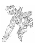 transformers-coloring-pages-44