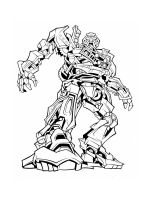 transformers-coloring-pages-45