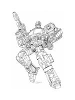 transformers-coloring-pages-46