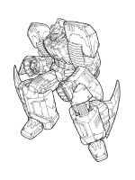 transformers-coloring-pages-47