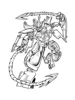 transformers-coloring-pages-49