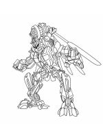 transformers-coloring-pages-51
