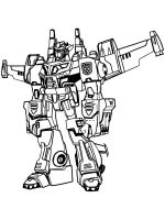 transformers-coloring-pages-52