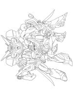 transformers-coloring-pages-53